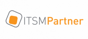 Logo_ITSMPartner