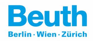 Logo_Beuth-Verlag
