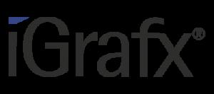 Logo_iGrafx